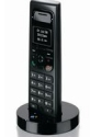 BT Home Phone 1010