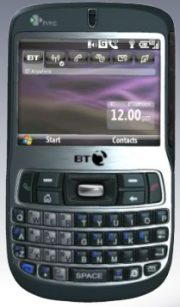 t mobile dash manual rh t mobile dash manual elzplorers de HTC Wizard HTC S740