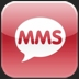 MMS for iPhone