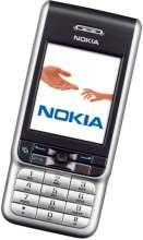 Phone 3230 Mobile Information - Nokia