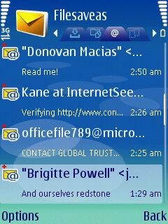 Nokia N73 Application Installer Free Download