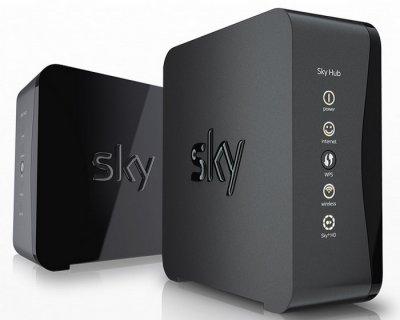 sky broadband - photo #19