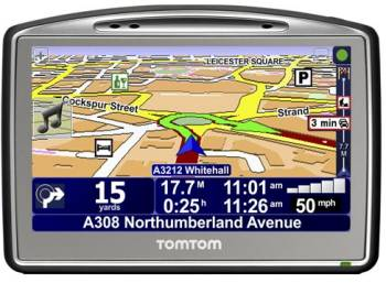 tomtom go 720 help and advice rh filesaveas com tomtom instruction manual tomtom operator manual