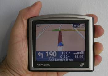 tomtom one help and advice rh filesaveas com TomTom GPS N14644 Manual TomTom One N14644