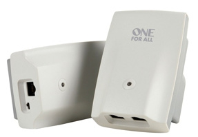 Wireless Phone Extender